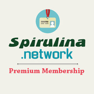 how to join the premium network