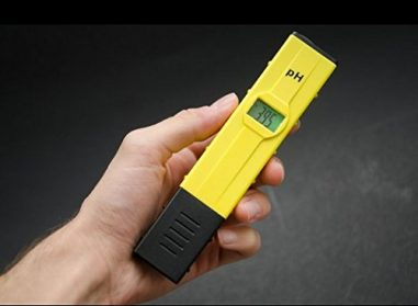 DrMeter-001pH-PH001-High-Accuracy-Pocket-Size-pH-Meter-with-ATC-Automatic-Temperature-Compensation-Backlit-Light-LCD-0-14-pH-Measurement-Range-001-Resolution-Handheld-pH-Pen-Tester-0-2