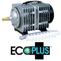 EcoPlus-Commercial-7-HydroponicAquarium-Air-Pump-0