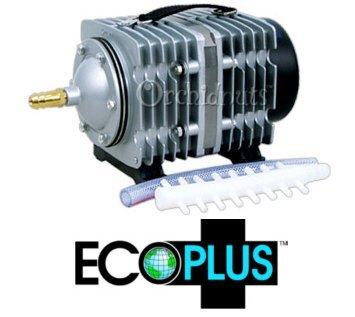 EcoPlus-Commercial-7-HydroponicAquarium-Air-Pump-0