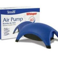 Tetra-77848-Whisper-Air-Pump-up-to-40-Gallon-0