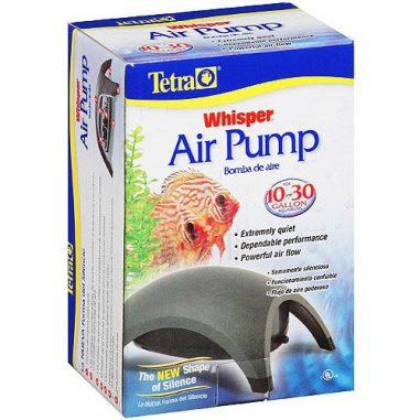 Tetra-Whisper-Air-Pump-77856-10-30gallon-0