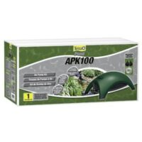 TetraPond-19706-Air-Pump-Kit-APK100-0