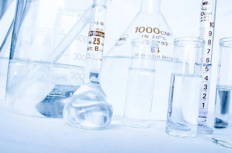 nasa solution b6 tamilnadu test house nutritional labeling test