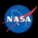 NASA the original Zarrouk formula for cultivating spirulina
