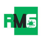 RM6 revised medium 2006 grow organic spirulina