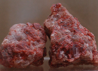 Muriate of Potash (KCl)