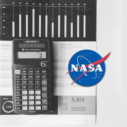 Online Calculator: The Original NASA Formula 1966 The Original 1966 Zarrouk Culture And Feeding Formula Used By NASA