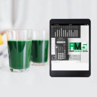 rm6 modified zarrouk formula calculator for spirulina cultivationcalc2020