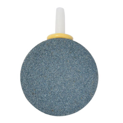 spirulina agitation air stone diffuser