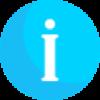 <b>Spirulina FAQ</b>