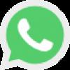 <b>WhatsApp Group</b>