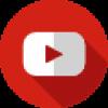 <b>Spirulina Videos</b>